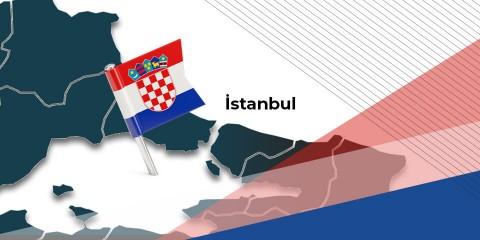 Hırvatistan İstanbul Başkonsolosluğu Hakkında
