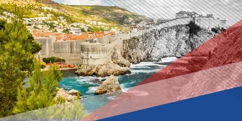 Hırvatistan Hakkında